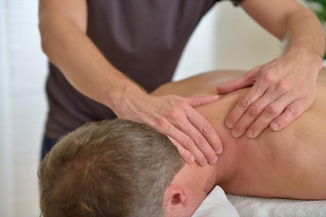amsterdam massage tarieven