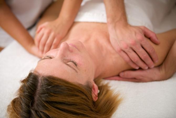 vierhanden massage amsterdam